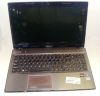 Lenovo Z575 Laptop S015324A