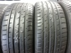 255/55/18 Tyres for sale (various brands)