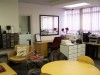 SmartApartmentJHB(CBD)R450000:0832369141