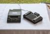 Dictaphone Transcription Machine