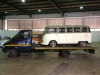 Mercedes Benz Sprinter 416 Rollback