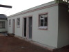 Newly-Built Rental Accommodation Available