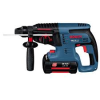 BOSH ROTARY HAMMER FOR SALE