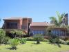 San Lameer Golf Estate home fo