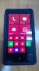 Nokia Lumia 820 smartphone