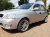 Opel Corsa 1.4 SPORT , Light o