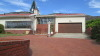 Fish Hoek house for sale