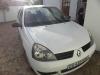 2007 Renault Clio 1.2 16V Va-Va-Voom 5-door