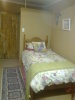 Furnished room to rent in Port Alfred