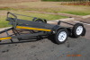 Easyloader Golf Cart or Quad Trailer