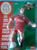 Liverpool Figurine and Collect