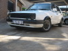 VW GOLF MK2 1.8 8valve GTI