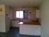 Boksburg West - R500,000