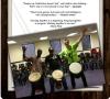 DRUMPOWER - 01 Hour Motivational Drumming