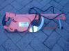 SilverLine power hacksaw (electric hacksaw)