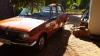 Datsun 1973 1200 4 door Delux