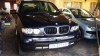 BMW x5 3.0d sports pack with Low km