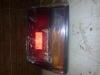 Toyota Tail light 1983 - 1987