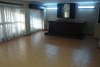 GARDEN COTTAGE / TOWN HOUSE TO RENT - MIDRAND - INSIDE SECURITY ESTATE