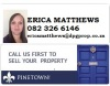 CALLING ALL BUYERS AND SELLERS - PINETOWN AREA