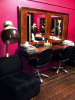 Full Hair and Beauty Salon Ite