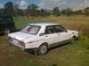 1980 Datsun 1800