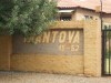 Townhouse to rent in Moregloed M144
