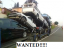 WANTED ALL ACCIDENT DAMAGED CA