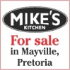 MIKES KITCHEN-Mayville Pta
