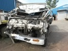 2009 ISUZU FSR 700 (6HH1) BREAKING FOR SPARES