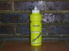Collectors Classic Vintage Campagnolo Water Bottle