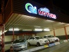 WE BUY AND SELL USED CAR FOR CASH AT GI MOTORS CEL