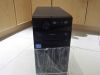 Brand New Core i5 PC Tower Urgent Sale