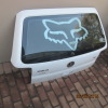 2000 VW Polo Playa complete tailgate