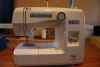 Sewtech as good as new sewing machine for sale