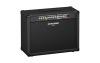 BEHRINGER VT 250FX GUITAR AMP