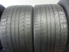 295/30/18 N-Rated tyres for sale