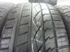245/45/20 Continental tyres for sale