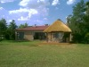 Wonderfull 4 Bedroom Holiday home on Vaal Dam.