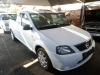 np 200 135000km 2010 finance available 1.6i