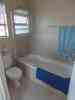 ONE BED APARTMENT FLAMINGO VLEI WITH GARAGE!!