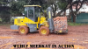 New Forklift & Front end Loader