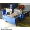 2000x3000mm 3kW CNC Signmaking Routering Machine f
