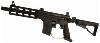 NEW TIPPMANN SIERRA 1 TACTICAL PAINTBALL GUN