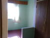 Single room to rent R 1500.00 including water/ligh