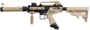 NEW TIPPMANN CRONUS TACTICAL PAINTBALL GUN (SAND)