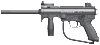NEW TIPPMANN A5 PAINTBALL GUN