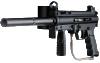 NEW TIPPMANN A5 PAINTBALL GUN - RESPONSE TRIGGER