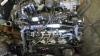 BMW Diesel Engine  320D