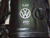 Audi A3 / A4    1.8 TURBO ENGINE
